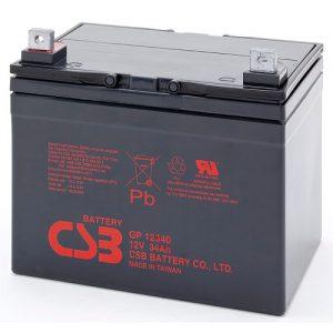 CSB-GP-12340