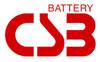 csb-logo1